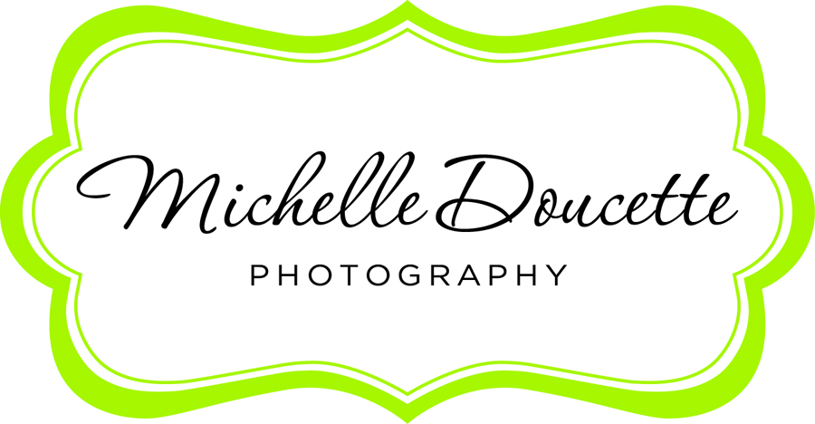 MD Photography logo