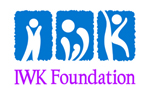 IWK Foundation Final Logo 2 Colour