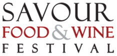 savour-food-and-wine-festival